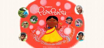PomPonTea http://pompontea.com/